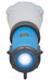 Black Diamond Orbit - Iluminación para camping - azul